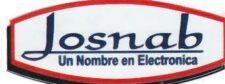Electronica JOSNAB